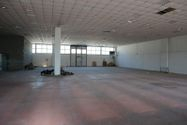 Immagine n0 - Portion of warehouse of 1,003 sqm - Asta 7555