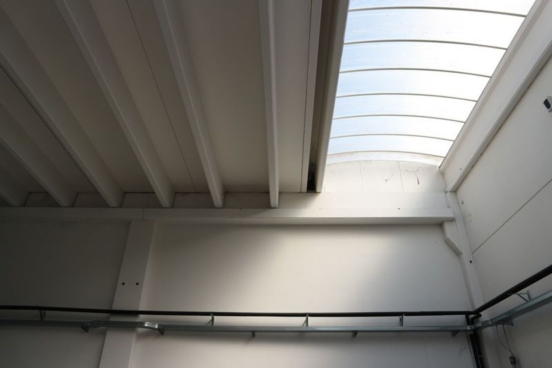 Immagine n. 5 - #7556 Porzione di magazzino di 630 mq