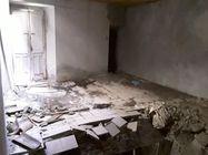 Immagine n1 - Fabbricato abitativo collabente di 69 mq - Asta 7557