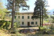 Immagine n5 - Complesso immobiliare di interesse culturale - Asta 7559