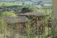 Immagine n7 - Complesso immobiliare di interesse culturale - Asta 7559