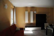 Immagine n0 - Appartamento in centro - Asta 756