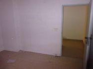 Immagine n0 - Cellar in condominium building (Sub 55) - Asta 7564