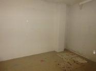 Immagine n1 - Cantina in edificio condominiale (Sub 55) - Asta 7564