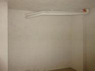 Immagine n2 - Cellar in condominium building (Sub 55) - Asta 7564