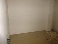 Immagine n3 - Cellar in condominium building (Sub 55) - Asta 7564