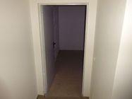 Immagine n4 - Cellar in condominium building (Sub 55) - Asta 7564