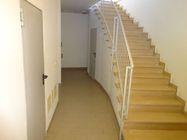 Immagine n5 - Cellar in condominium building (Sub 55) - Asta 7564