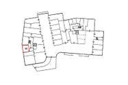 Immagine n6 - Cellar in condominium building (Sub 55) - Asta 7564