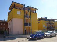 Immagine n8 - Cellar in condominium building (Sub 55) - Asta 7564