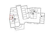 Immagine n0 - Cellar in condominium building (Sub 56) - Asta 7565