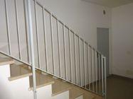 Immagine n1 - Cellar in condominium building (Sub 56) - Asta 7565