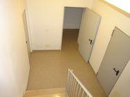 Immagine n2 - Cellar in condominium building (Sub 56) - Asta 7565