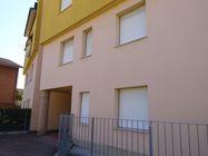 Immagine n3 - Cellar in condominium building (Sub 56) - Asta 7565