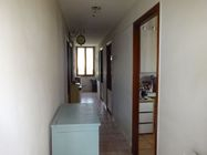 Immagine n2 - Detached house with warehouse and agricultural land - Asta 7566