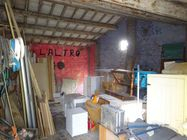 Immagine n6 - Detached house with warehouse and agricultural land - Asta 7566