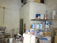 Immagine n7 - Detached house with warehouse and agricultural land - Asta 7566