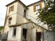 Immagine n10 - Detached house with warehouse and agricultural land - Asta 7566