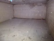 Immagine n0 - Garage in edificio condominiale (Sub 4) - Asta 7568
