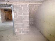Immagine n1 - Garage in condominium building (Sub 4) - Asta 7568