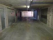 Immagine n2 - Garage in edificio condominiale (Sub 4) - Asta 7568