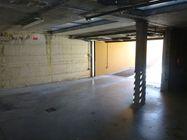 Immagine n3 - Garage in edificio condominiale (Sub 4) - Asta 7568