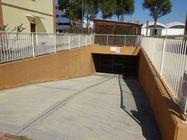 Immagine n4 - Garage in edificio condominiale (Sub 4) - Asta 7568