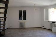 Immagine n0 - Appartamento in centro - Asta 757