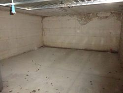 Garage in edificio condominiale (Sub 6) - Lotto 7570 (Asta 7570)