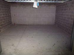 Garage in edificio condominiale (Sub 11)