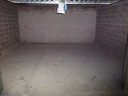 Garage in edificio condominiale (Sub 11) - Lotto 7571 (Asta 7571)