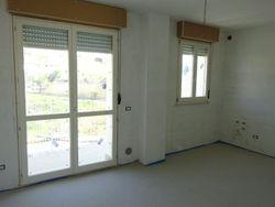 Appartamento con garage (Sub 11,26)