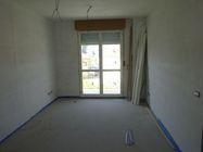 Immagine n1 - Appartamento con garage (Sub 11,26) - Asta 7573