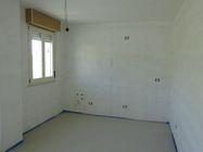 Immagine n2 - Appartamento con garage (Sub 11,26) - Asta 7573