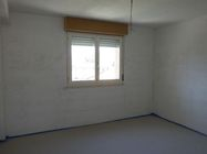 Immagine n3 - Appartamento con garage (Sub 11,26) - Asta 7573