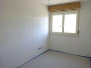 Immagine n4 - Appartamento con garage (Sub 11,26) - Asta 7573