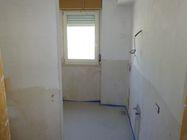 Immagine n5 - Appartamento con garage (Sub 11,26) - Asta 7573