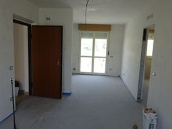 Appartamento con garage (Sub 19,28)