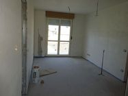 Immagine n1 - Appartamento con garage (Sub 19,28) - Asta 7575