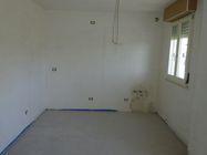 Immagine n2 - Appartamento con garage (Sub 19,28) - Asta 7575