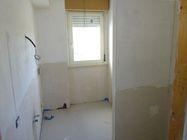 Immagine n3 - Appartamento con garage (Sub 19,28) - Asta 7575