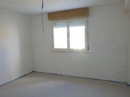 Immagine n4 - Appartamento con garage (Sub 19,28) - Asta 7575