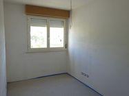 Immagine n5 - Appartamento con garage (Sub 19,28) - Asta 7575
