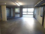 Immagine n6 - Appartamento con garage (Sub 19,28) - Asta 7575