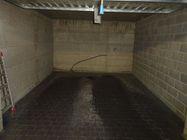 Immagine n7 - Appartamento con garage (Sub 19,28) - Asta 7575