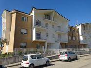 Immagine n8 - Appartamento con garage (Sub 19,28) - Asta 7575