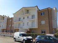 Immagine n9 - Appartamento con garage (Sub 19,28) - Asta 7575
