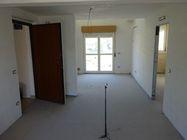 Immagine n0 - Appartamento con garage (Sub 21,33) - Asta 7576