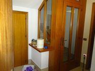 Immagine n1 - Appartamento su più livelli con cantina - Asta 7584