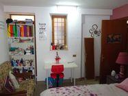 Immagine n2 - Appartamento su più livelli con cantina - Asta 7584